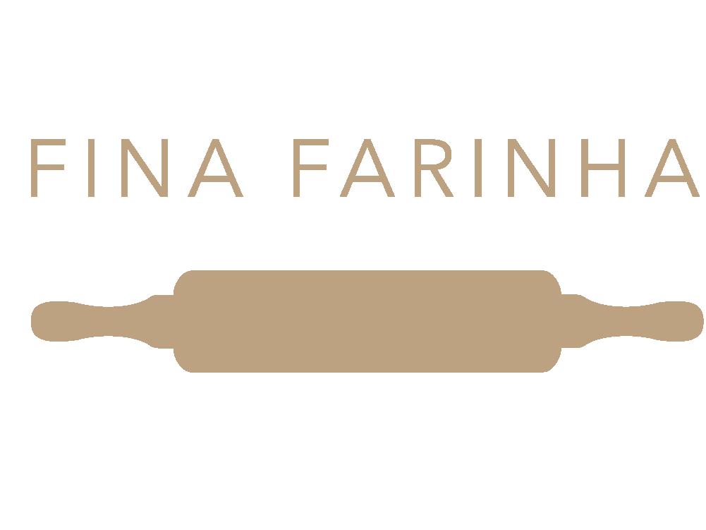 Fina Farinha