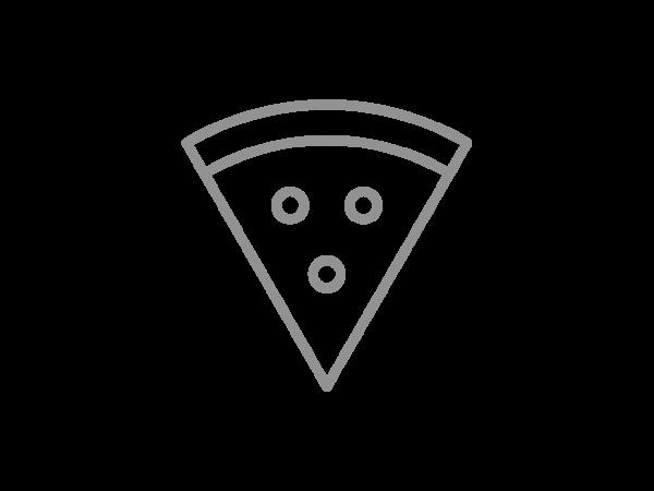 Pizzas de Fermantação Natural